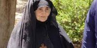 Μια συνέντευξη της γερόντισσας Μαριάμ, που αποχαιρετήσαμε στη Χίο..