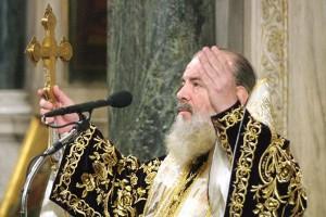 """Η αυτοκριτική του Αρχιεπισκόπου Ιερωνύμου, """"ξύπνησε"""" τις καλές ημέρες του Χριστόδουλου"""