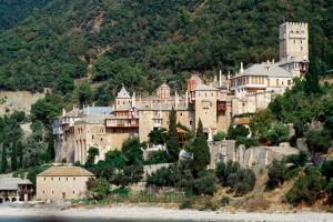 Ιορδανικό ενδιαφέρον για θρησκευτικούς τουριστικούς προορισμούς