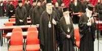 Το θέμα της αυτοχειρίας στο επίκετρο ημερίδας στην Ορθόδοξη Ακαδημία Κρήτης