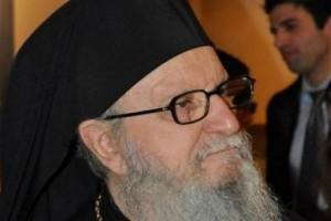 Ενίσχυση των πληγέντων στην  Κεφαλονιά και του βρεφονηπιακού σταθμού στην Κύπρο.