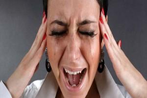 Κι όμως το άγχος, η μοναχικότητα, ο φόβος και η φαγούρα μεταδίδονται -Ιδού 9 κολλητικές καταστάσεις
