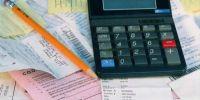 Στα «σκαριά» μίνι-φορολογικό νομοσχέδιο για πρόστιμα, ακίνητα, κατασχέσεις