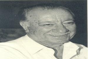 Η Θεολογική Σχολή του ΑΠΘ τίμησε τον μεγάλο λειτουργιολόγο Ιωάννη Φουντούλη