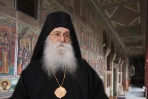Γλυφάδας Παύλος: «Η Ι.Μ. Γλυφάδας, δημιουργήθηκε από τον ανεπανάληπτο Χριστόδουλο»
