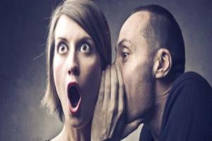 Γιατί το κουτσομπολιό αρέσει στον κόσμο –Οι λόγοι που το κάνουν αγαπημένη κοινωνική δραστηριότητα