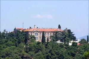 Δ.Κούρκουλας: «Υποχρέωση της Τουρκίας η επαναλειτουργία της Θεολογικής Σχολής της Χάλκης»
