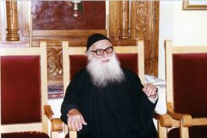 Η Ι.Μ. Βατοπαιδίου για τις εκτρώσεις και τον Γέροντα Ιωσήφ