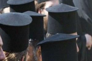 Αιφνίδιος θάνατος ιερέα, σκορπά θλίψη σε χωριό της Λάρισας