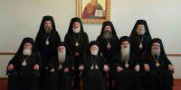 Έκκληση της Εκκλησίας της Κρήτης για την διαφύλαξη του φυσικού περιβάλλοντος
