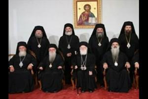 Έντονη διαμαρτυρία της Εκκλησίας της Κρήτης για τη διαφύλαξη του φυσικού περιβάλλοντος
