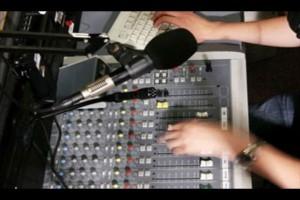 Περί ραδιοφωνικού σταθμού της Εκκλησίας της Ελλάδος