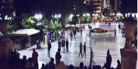 Δείτε σε 7 λεπτά πως θα είναι η Αθήνα σε δύο χρόνια: Πώς θα γίνεται η κυκλοφορία, οι νέες πλατείες [βίντεο]