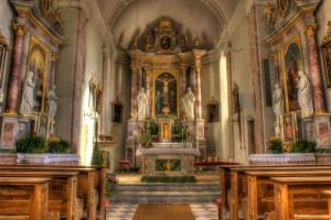 Οι πιστοί στην Αυστρία, εγκαταλείπουν τη Ρωμαιοκαθολική Εκκλησία