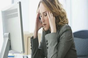 Τα δέκα ύπουλα σημάδια του άγχους -Γιατί είναι δύσκολο να διακρίνουμε το χρόνιο στρες