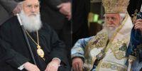 """Η παρουσία των Μητροπολιτών Φωκίδος και Θεσσαλιώτιδος,δημιούργησε πρόβλημα """" ηθικής τάξης""""στην Ιεραρχία!"""