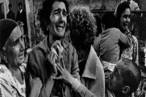 Η Τουρκία ανοίγει ξανά τις πόρτες της στους Ελληνες που είχαν φύγει το 1964 -Τους προσφέρει υπηκοότητα