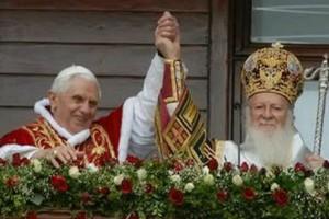 Οικουμενικό Πατριαρχείο: Συνάντηση για την ενότητα του Χριστιανικού κόσμου