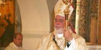 Μήνυμα του ΡΚαθολικού Αρχιεπισκόπου Νάξου Νικολάου για την Τεσσαρακοστή