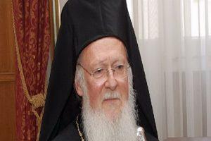 Το ιστορικό γεγονός που φέρνει στο Φανάρι, τους επικεφαλής των Ορθόδοξων Εκκλησιών -Ενα εγχείρημα δεκαετιών