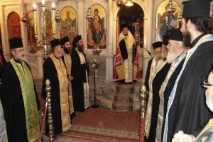 Εορτασμός της Επετείου της Ενσωμάτωσης της Δωδεκανήσου στην Ελλάδα