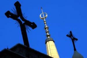 Ηχηρό «Όχι» στην ίδρυση κατεύθυνσης Ισλαμικών Σπουδών από τους ιερείς της Θεσσαλονίκης