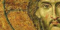 «Έρχου και ίδε»: Το βίωμα της προσωπικής συναντήσεως με τον Χριστό