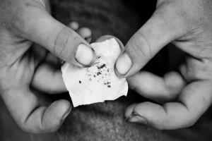 AYΞΗΣΗ ΤΩΝ ΚΡΟΥΣΜΑΤΩΝ AIDS KAI ΗΠΑΤΙΤΙΔΑΣ C ΣΤΟΥΣ ΝΑΡΚΟΜΑΝΕΙΣ ΛΟΓΩ ΤΗΣ ΚΡΙΣΗΣ…