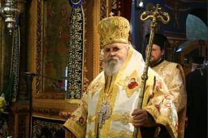 Η ταυτότητα της Ορθοδόξου Εκκλησίας και τα πνευματικά της χαρακτηριστικά