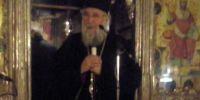 Λήξη συναντήσεων του Φροντιστηρίου Στελεχών της Ι.Μ. Κερκύρας