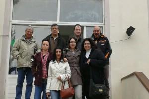 Δωρεάν ιατρικές εξετάσεις από τον Σύλλογο φίλων της Ι.Μητρόπολης Μυτιλήνης