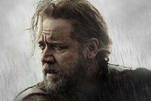 Απαγορεύουν την προβολή της ταινίας «Νώε» επειδή αντιτίθεται στο Ισλάμ
