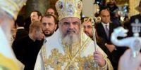 """Πατριάρχης Ρουμανίας: """"Το συλλείτουργο ήταν μια έκφραση πανορθόδοξης ενότητας"""""""