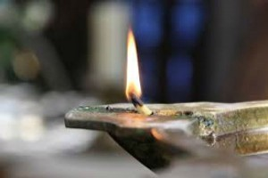 Η Σαρακοστή ως πνευματική ευκαιρία, επαναπροσδιορισμού πορείας και υπέρβασης κρίσεων