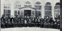 Η προϊστορία της συγκλήσεως της «Πανορθοδόξου Συνόδου»