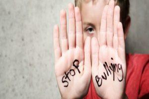 Τρεις στους δέκα μαθητές θύματα bullying -Ο τόπος καταγωγής και η διαφορετική παρέα «κρύβουν» ενδοσχολική βία