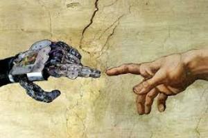 """""""Πως η τεχνολογία κάνει λοβοτομή στο συλλογικό μας ασυνείδητο"""""""