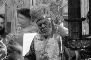 Ιωαννίνων Θεόκλητος: Ο τελευταίος των μεγάλων!
