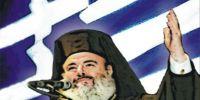 """Διδακτικές μνήμες από την Αρχιεπισκοπεία Χριστοδούλου(Καλλίνικος, """"παντελονάς"""", Θεόκλητος, Χούντα και η Δεξιά του Υψίστου)– εξ αφορμής της γκάφας Μπαλτάκου και της αθλιότητας Κασιδιάρη"""