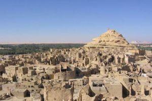 Προτομή του Μ. Αλεξάνδρου βρέθηκε στις ανασκαφές τρίκλητης βασιλικής