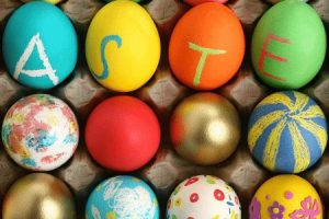 Το «παράδοξο» του Πάσχα: Γιατί αλλάζει ημερομηνία και πώς συμπίπτει το Ορθόδοξο με το Καθολικό;