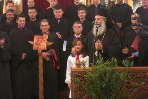 Προπασχάλια εορταστική εκδήλωση στην Ι.Μ. Φθιώτιδος