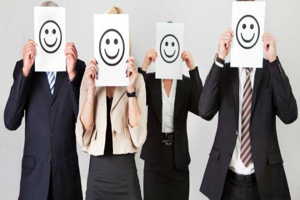 You are currently viewing Οι εταιρείες με το καλύτερο εργασιακό περιβάλλον στην Ελλάδα [λίστα]