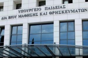 Τέλος στην αναρχία στις θρησκευτικές ομάδες στην Ελλάδα