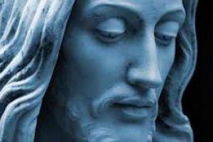 Όταν οι Έλληνες συναντούν τον Ιησού (Video)