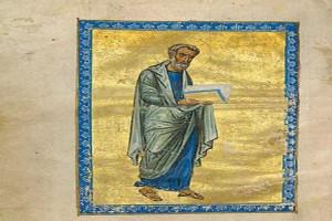 Επιστρέφει σπάνιος θησαυρός του 12ου αιώνα