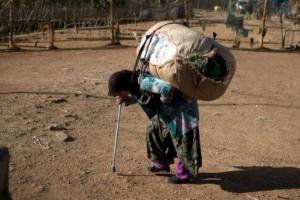 Οι «γυναίκες μουλάρια» του Μαρόκου -Εκεί όπου το ασθενές φύλο σηκώνει το βάρος της επιβίωσης, κυριολεκτικά [εικόνες]  Πηγή: Οι «γυναίκες μουλάρια» του Μαρόκου -Εκεί όπου το ασθενές φύλο σηκώνει το βάρος της επιβίωσης, κυριολεκτικά [εικόνες]