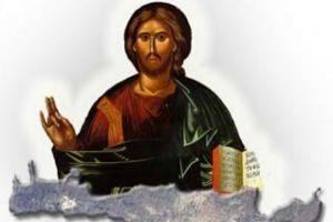 «Ναοδομία» απέκτησε η Εκκλησία της Κρήτης