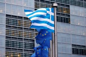 Στην Ευρώπη ως Ορθόδοξοι Έλληνες…