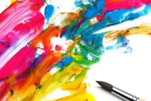 Εχετε αχρωματοψία ή ξεχωρίζετε όλες τις αποχρώσεις; Ενα πολύχρωμο τεστ για να δείτε ξεκάθαρα την αλήθεια